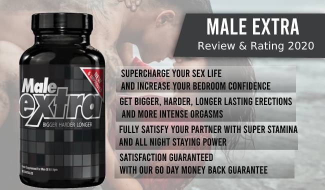 maleextra,maleextra review,buy maleextra,maleextra 2018,maleextra results,maleextra reviews,does maleextra work,maleextra 2018 reviews,2018 maleextra reviews,maleextra reviews 2018,maleextra enhancement,maleextra pills reviews,maleextra enhancement pills,male extra,male extra bd,buy male extra,male extra gnc,male extra buy,maleextramen,male extra scam,extra,male extra core,male extra ebay,maleextra2020,male extra 2020,male extra prix,male extra pills,male extra order,male extra price