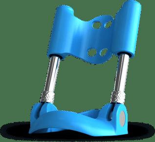 Titan Gel – Citește ce spune medicii despre acest gel
