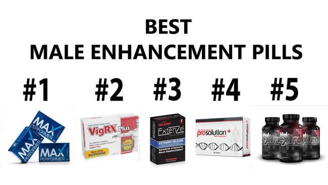 And after enlargement pills before penis penis enlargement