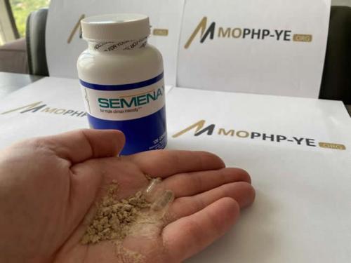 semenax-formula-review