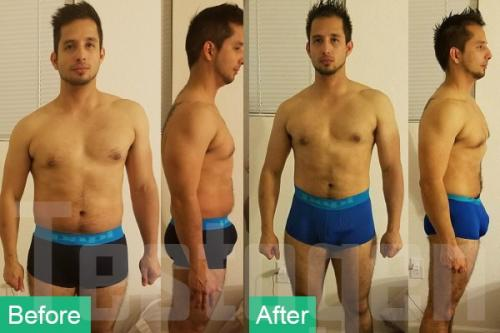 testogen-before-and-after2