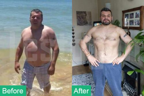 testogen-before-and-after6