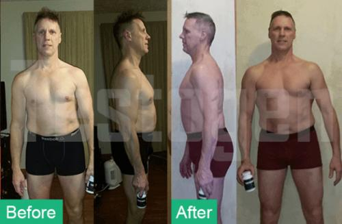 testogen-before-and-after7